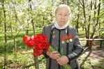 http://www.novkamen.ru/images/news/thumbnail/news_img_956_5305_dsc0131thumb.jpg